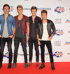 -lawson-at-the-jingle-bell-ball-2012-2-1354994329.jpg