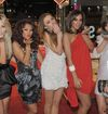 00455_the_saturdays_1_cff_033_123_522lo.jpg