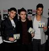 0XPOSURE_THE_WANTED_ALBUM-4.jpg