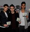 0XPOSURE_THE_WANTED_ALBUM-7.jpg