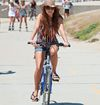 23285_TheSaturdays_VeniceBeach25tbAug20109_122_168lo.jpg