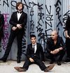 MH_THE_WANTED_SHOT_15_GROUP_4_061_v2.jpg