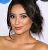 Mitchell_Shay_2013PCAArrivals_GC_Celebutopia_011.JPG