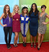 Mollie_King_NBCUniversal_Winter_TCA_Tour_in_Pasadena_January_7_2013_01-01082013152437000000.jpg