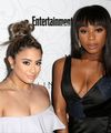 Rex_Entertainment_Weekly_PreSAG_Awards_Celebr_8137317NN.jpg