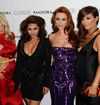 The-Saturdays-Glamour-Women-Of-The-Year-Awards-2013-4.jpg