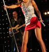 The-Saturdays-Wigan-Life-Tuned-In-concert-18.jpg