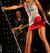 The-Saturdays-Wigan-Life-Tuned-In-concert-19.jpg