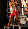 The-Saturdays-Wigan-Life-Tuned-In-concert-20.jpg