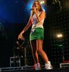 The-Saturdays-Wigan-Life-Tuned-In-concert-21.jpg