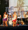 The-Saturdays-Wigan-Life-Tuned-In-concert-36.jpg