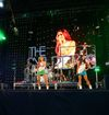 The-Saturdays-Wigan-Life-Tuned-In-concert-37.jpg