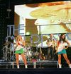 The-Saturdays-Wigan-Life-Tuned-In-concert-38.jpg