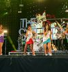 The-Saturdays-Wigan-Life-Tuned-In-concert-39.jpg