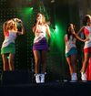 The-Saturdays-Wigan-Life-Tuned-In-concert-40.jpg