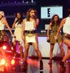 The_Saturdays_Performance_at_FIAT_Into_the_Green_during_the_70th_Annual_Golden_Globe_Awards_in_Beverly_Hills_January_13_2013_03-01162013161126000000.jpg