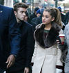 ariana-grande-nathan-new-york-city-date-3.jpg