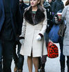 ariana-grande-nathan-new-york-city-date-5.jpg