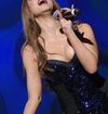 bruce-juice-com-83553_TheSaturdays_BRMBLive27thNov201054_122_569lo1.jpg