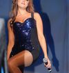 bruce-juice-com-83578_TheSaturdays_BRMBLive27thNov201059_122_151lo1.jpg