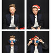 conor-maynard-photo-booth-at-the-jingle-bell-boy-2012-1355074763.jpg