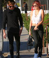 hailey-baldwin-out-in-west-hollywood-11516-2.jpg