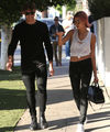 hailey-baldwin-out-in-west-hollywood-11516-51.jpg