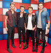 lawson-at-the-jingle-bell-ball-2012-3-1354994384.jpg
