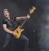 lawson-at-the-summertime-ball-2013-4-1370800390.jpg
