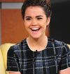 maia-mitchell-ross-lynch-nyc-press-stops-24.JPG