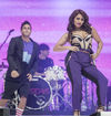 the-saturdays-at-the-summertime-ball-2013-3-1370806850.jpg