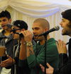 the-wanted-acoustic-5-2-1371300221.jpg