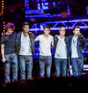 the-wanted-at-the-jingle-bell-ball-2012-3-1355092224.jpg