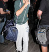 the-wanted-fit-sunkissed-LAX-pics-1.jpg